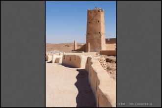 2007_Algerie-290
