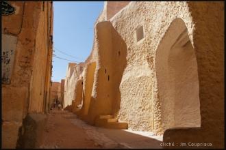 2007_Algerie-295