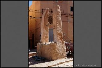 2007_Algerie-298