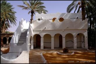 2007_Algerie-301