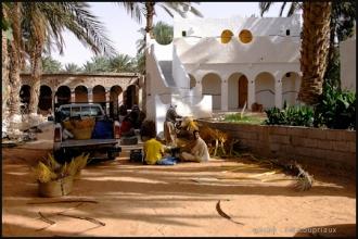 2007_Algerie-303