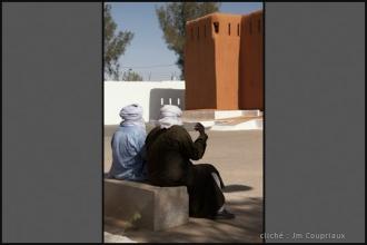 2007_Algerie-320