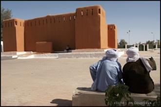 2007_Algerie-321