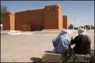 2007_Algerie-322