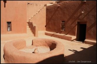 2007_Algerie-325