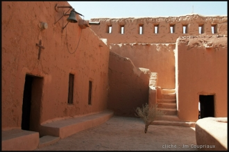 2007_Algerie-326
