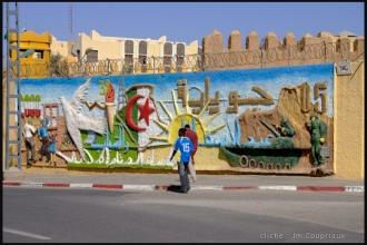 2007_Algerie-330