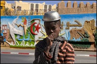 2007_Algerie-331