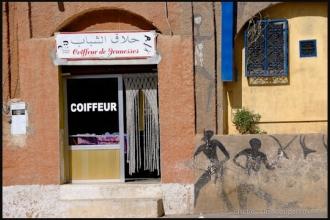 2007_Algerie-332