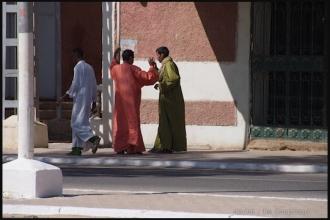2007_Algerie-334