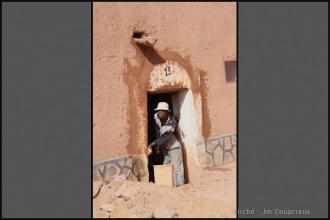 2007_Algerie-39