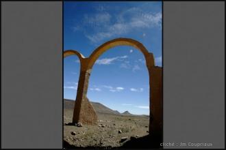 2007_Algerie-398