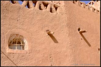 2007_Algerie-40