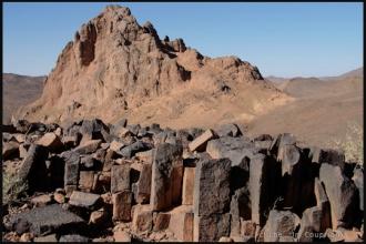 2007_Algerie-433