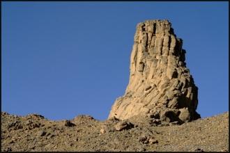 2007_Algerie-442