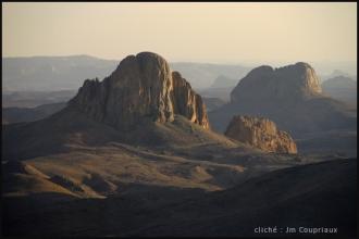 2007_Algerie-444