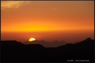 2007_Algerie-459