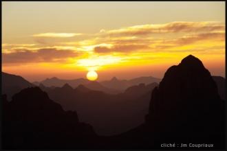 2007_Algerie-514