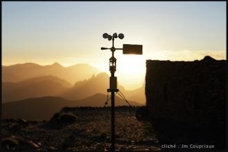 2007_Algerie-537