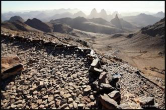 2007_Algerie-560