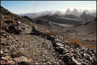 2007_Algerie-566