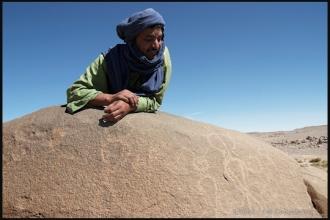 2007_Algerie-575