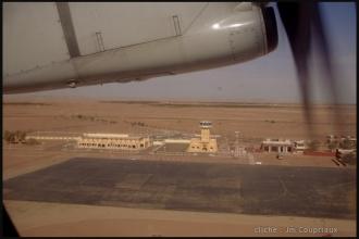 2007_Algerie-599
