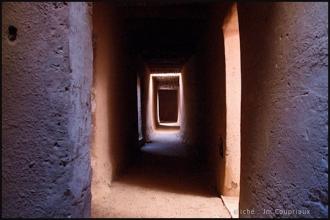 2007_Algerie-83