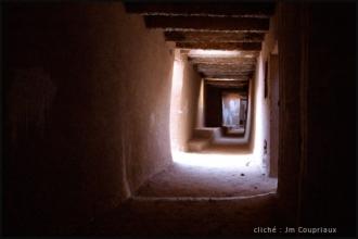 2007_Algerie-84