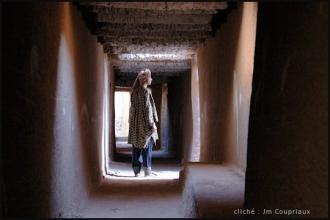 2007_Algerie-89