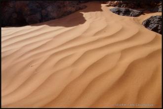 2007_Algerie-9