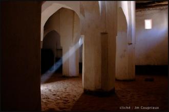 2007_Algerie-91
