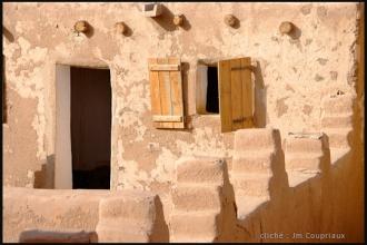 2007_Algerie-97