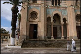2011_Algerie-10