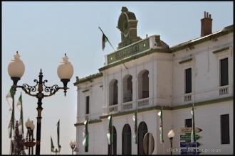 2011_Algerie-1006