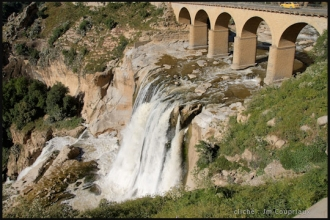 2011_Algerie-1018