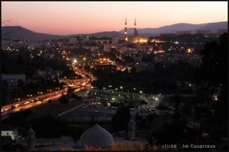 2011_Algerie-1023