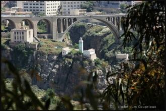 2011_Algerie-1033