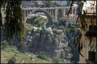 2011_Algerie-1036
