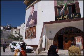 2011_Algerie-1042