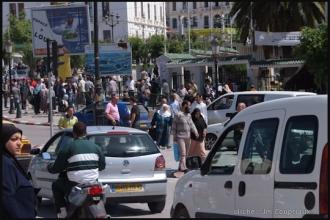2011_Algerie-1043