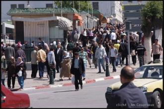 2011_Algerie-1047