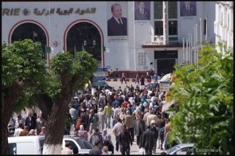 2011_Algerie-1050