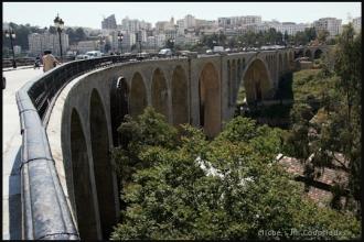 2011_Algerie-1094