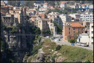 2011_Algerie-1098