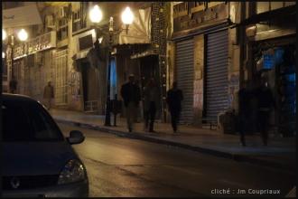 2011_Algerie-1107
