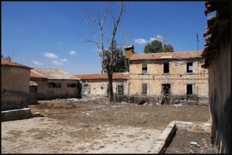 2011_Algerie-1123