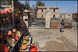 2011_Algerie-1126