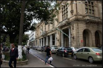 2011_Algerie-117