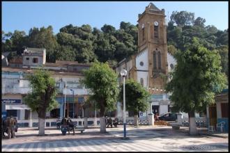 2011_Algerie-1182